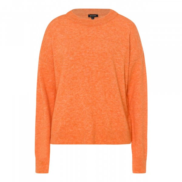 More & More Pullover 10591177