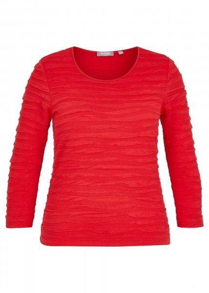 RABE Shirt 10575545