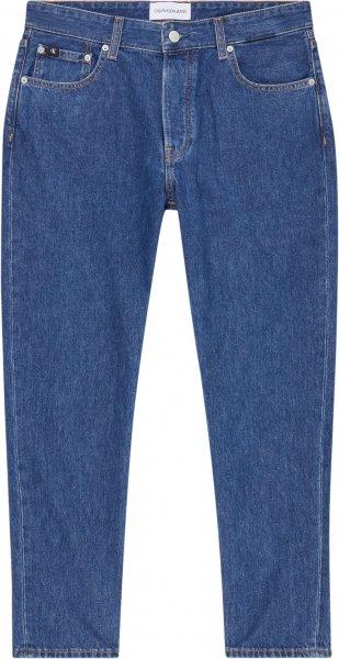 CALVIN KLEIN JEANS Dad Jeans 10617811