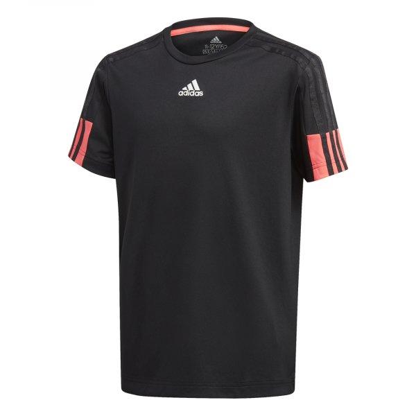 ADIDAS Shirt 10569726