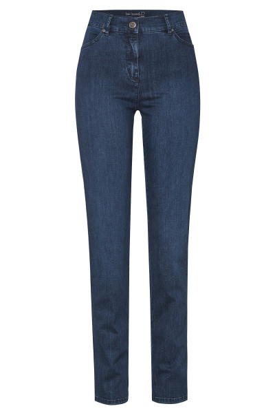 TONI Damenjeans be loved Slim Fit