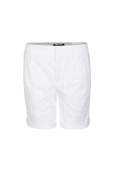 DRYKORN Shorts HIKING 10604092