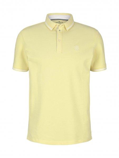 TOM TAILOR Poloshirt 10625181