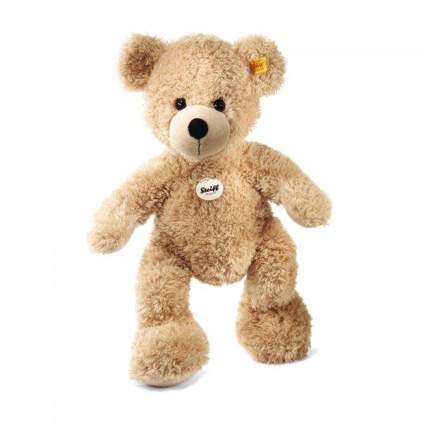 STEIFF Teddybär Fynn 40 cm groß 10619570