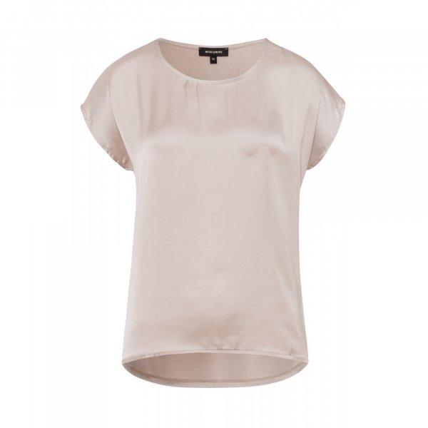 MORE & MORE Shirt 10578062
