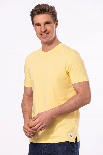 MARC O´POLO DENIM T-Shirt 10615065