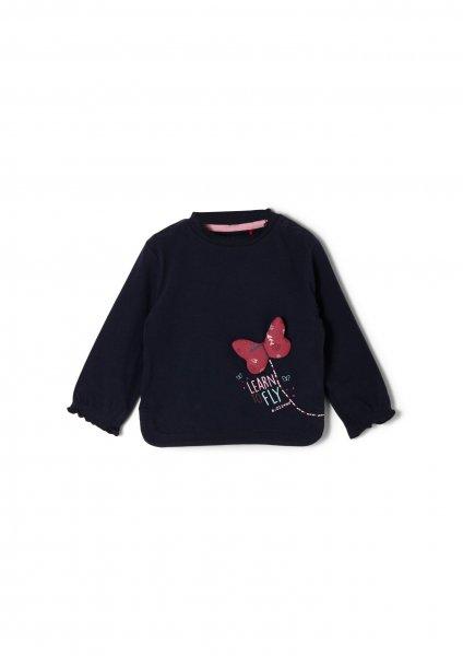 S.OLIVER Shirt 10604635