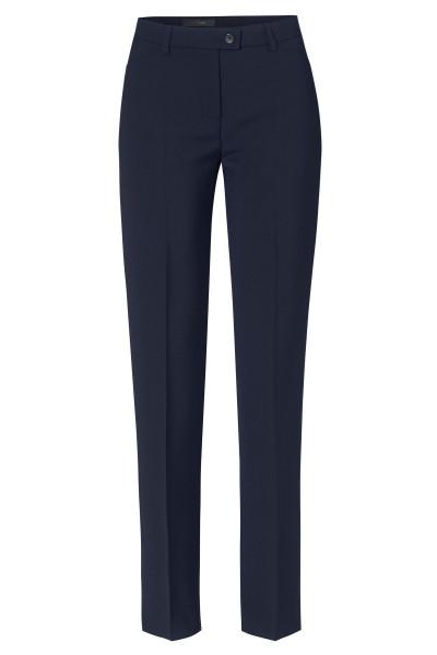 TONI Damenhose CS-Season