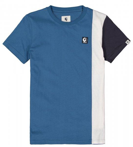 GARCIA T-Shirt 10619760