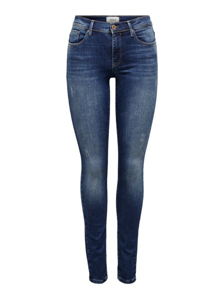 ONLY Jeans 10461052