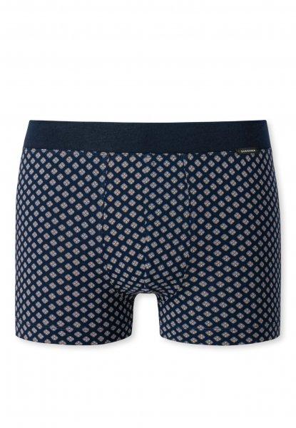 SCHIESSER Fashion Daywear Shorts 10638062