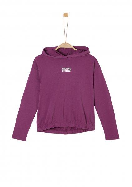 S.OLIVER Shirt 10592193