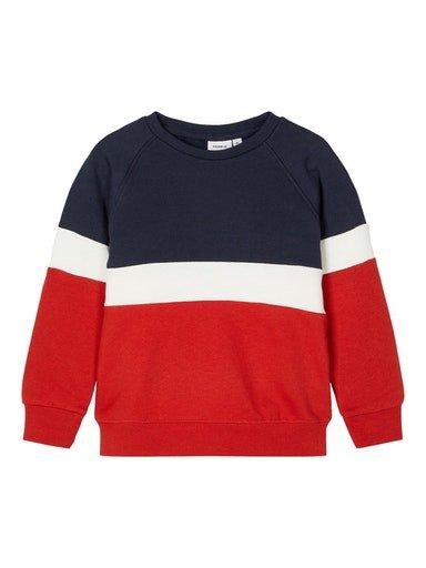 NAME IT Sweatshirt 10588420