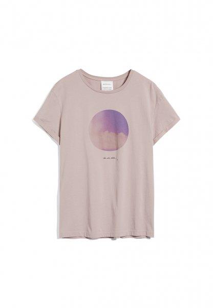 ARMEDANGELS Shirt Naalin 10612241