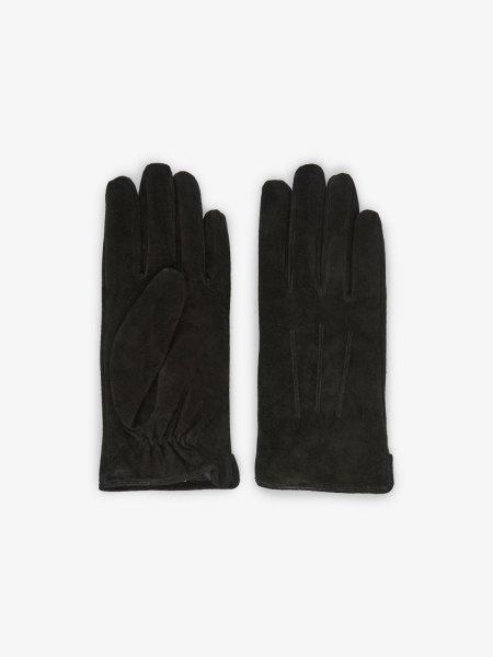 PIECES Handschuh 10568491
