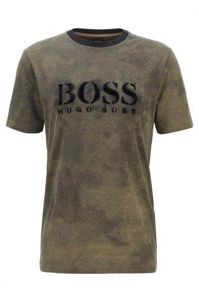 BOSS CASUAL T-Shirt 10604927