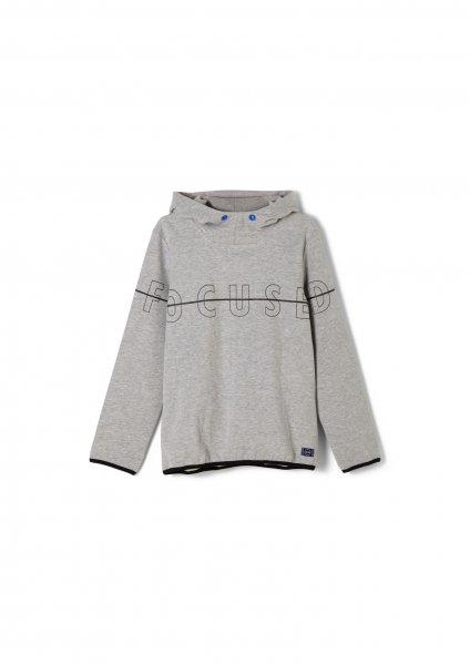S.OLIVER Sweatshirt 10602062
