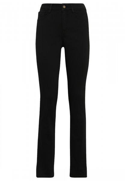 MAVI Jeans SOPHIE 10588369