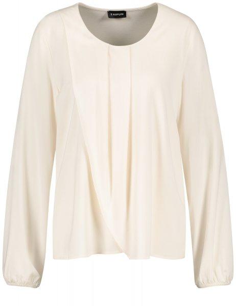 TAIFUN Shirt 10587504