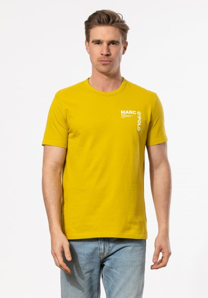 MARC O´POLO T-Shirt 10615457