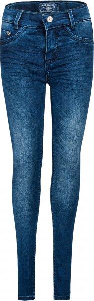 BLUE EFFECT Girls Jeans Fit Slim 10535390