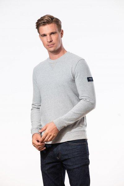 JOOP Sweatshirt 10601401