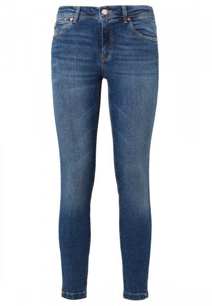 MAVI Jeans ADRIANA 10377586