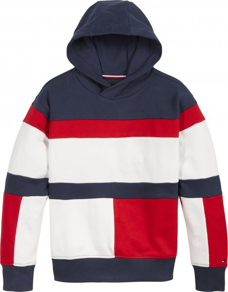 TOMMY HILFIGER Sweatshirt 10601290
