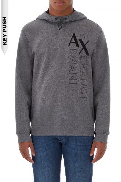 ARMANI EXCHANGE Shirt 10565599