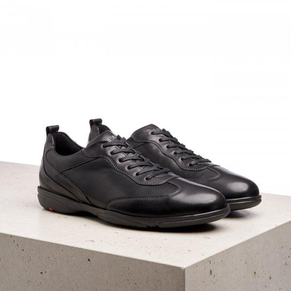 LLOYD Sneaker 10613776