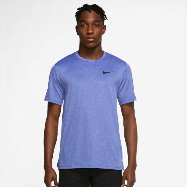 NIKE T-Shirt 1/2 Arm 10624006