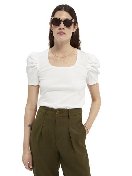 SCOTCH & SODA T-Shirt 10619080