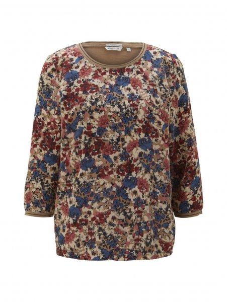 TOM TAILOR Shirt 10639505
