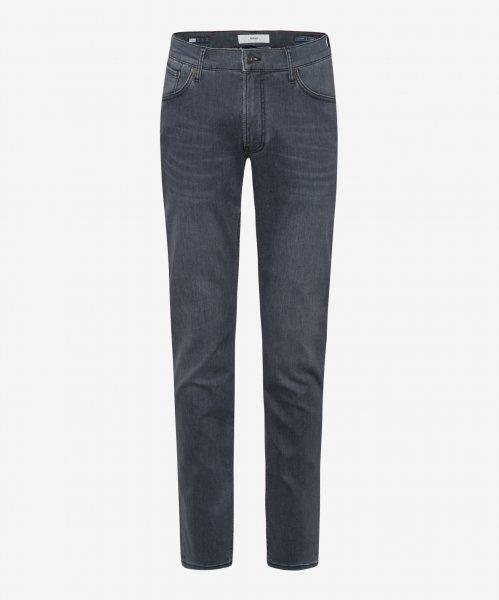 BRAX Jeans 10580302