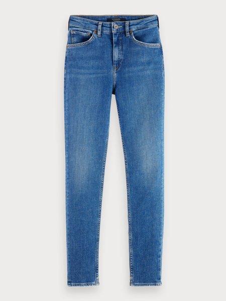 SCOTCH & SODA Jeans 10603216