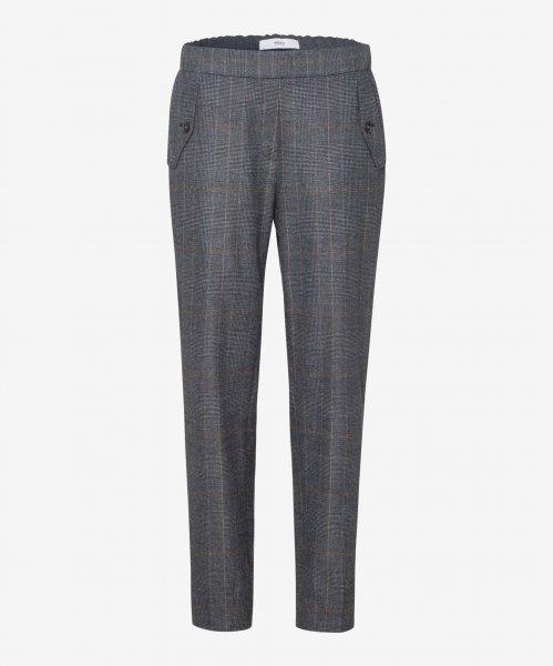 BRAX Jeans 10575962
