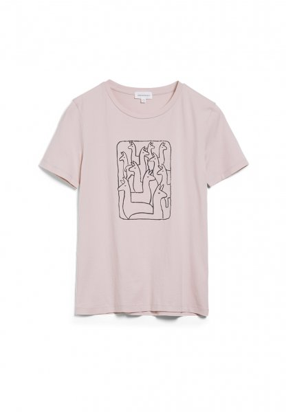 ARMEDANGELS Shirt 10579457