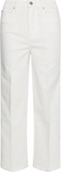 TOMMY HILFIGER Jeans 10602786