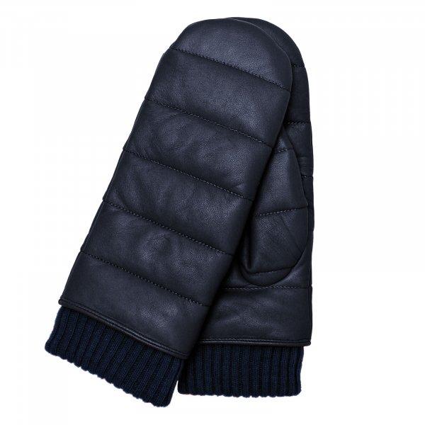KESSLER Handschuh 10612557