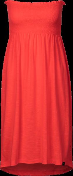FIREFLY Kleid 10546347