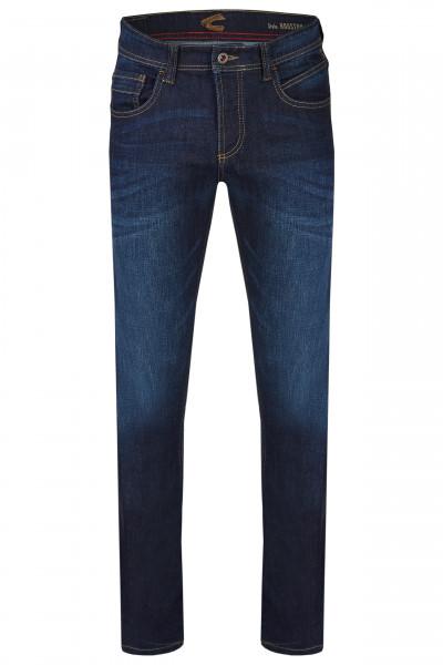CAMEL ACTIVE Jeans Houston 10509651