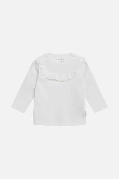 HUST & CLAIRE Langarmshirt ALMAS 10606517
