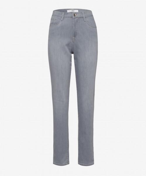 BRAX Jeans Style Carola 10548528