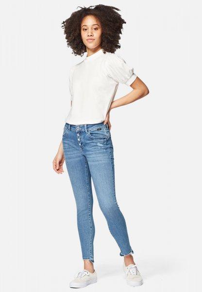 MAVI Jeans ADRIANA 10612722