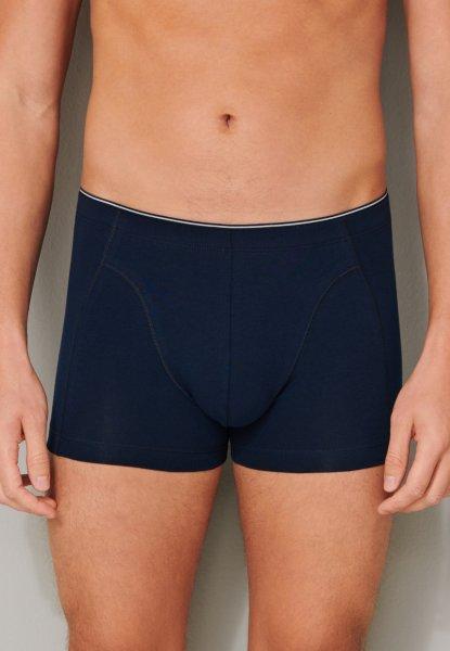 SCHIESSER 95/5 Shorts 10634066