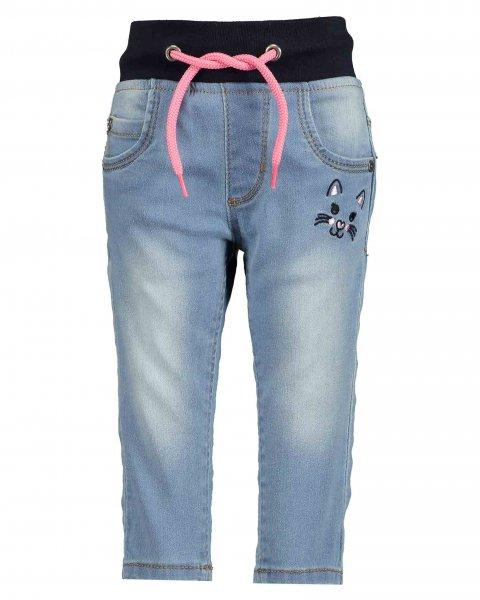 Blue Seven Jeans 10574639