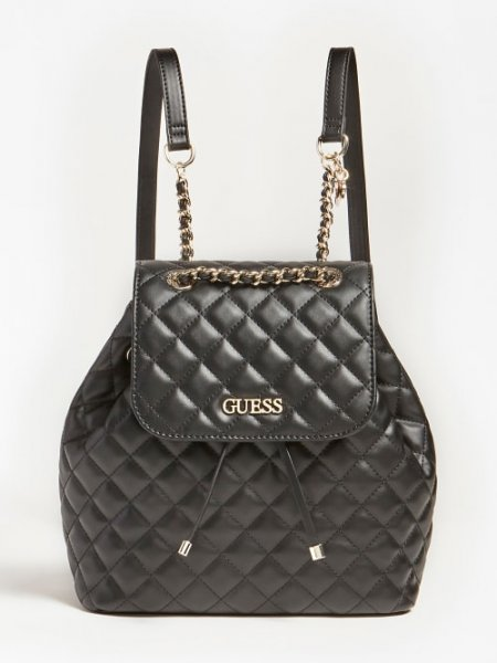 GUESS Rucksack ILLY 10632845
