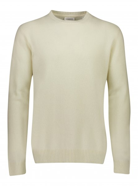 LINDBERGH Pullover 10574628