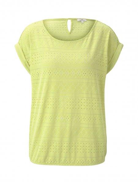 TOM TAILOR T-Shirt 10629853