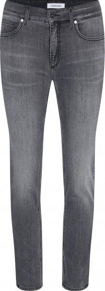 CALVIN KLEIN Jeans 10601517